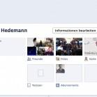 Facebook_Chronik_20