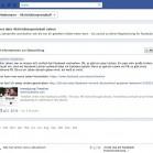 Facebook_Chronik_21
