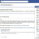 Facebook_Chronik_22