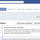 Facebook_Chronik_3