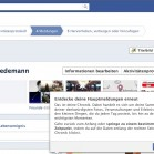 Facebook_Chronik_4