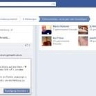 Facebook_Chronik_5