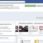 Facebook_Chronik_6