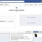 Facebook_Chronik_8