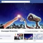 Facebook_Chronik_kreativ_10