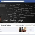 Facebook_Chronik_kreativ_12