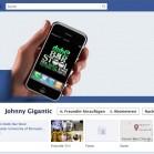 Facebook_Chronik_kreativ_14