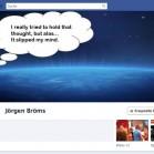Facebook_Chronik_kreativ_15