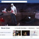 Facebook_Chronik_kreativ_21