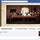 Facebook_Chronik_kreativ_5