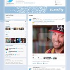 Twitter_Unternehmensseiten