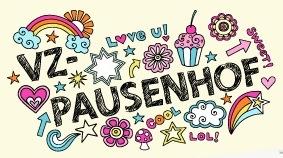 """VZ Pausenhof"": SchülerVZ jetzt mit Mobbing-App"