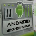 androidland-4