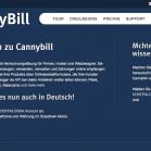 e-payment us cannybill