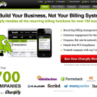 e-payment us chargify
