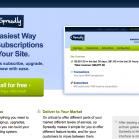 e-payment us spreedlyy
