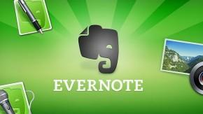 Evernote funktioniert jetzt auch als To-Do-App