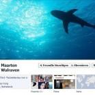 facebook-chronik-kreativ