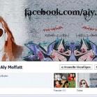 facebook-chronik-kreativ3
