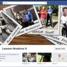 facebook-chronik-kreativ4