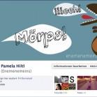 facebook-chronik-kreativ5
