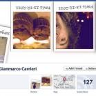 facebook-chronik-kreativ6
