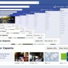 facebook-chronik-kreativ9