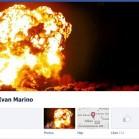 facebook-chronik-kreative7