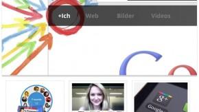 Google+: 150 Mio aktive User, wächst schneller als Facebook