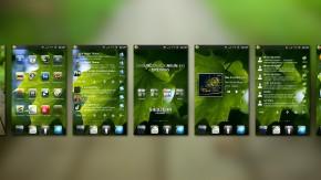 WhatsApp: Entwickler zeigt, wie jede Android-App euren Chatverlauf auslesen kann