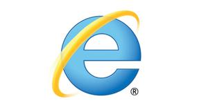 Microsoft testet automatische Internet Explorer Updates
