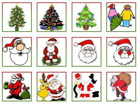 Newsletter selbst gemacht tipps und templates f r die weihnachtspost t3n - Grafik weihnachten kostenlos ...
