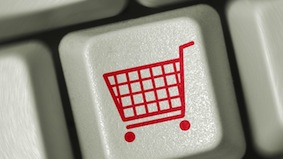 E-Commerce: Kostenloses Webinar – Der perfekte Warenkorb