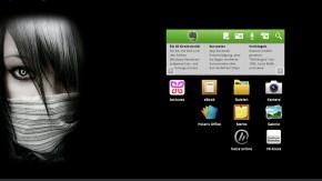 Zeig mir deinen Homescreen: Vier Tipps für Android-Apps