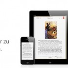 Apple_iBooks2_1