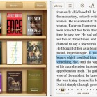 Apple iBooks2 2