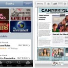 Apple iBooks2 3