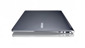 CES 2012: Ultrabook-Neuheiten von LG, Samsung und Co. im Überblick