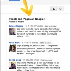 Google_People_and_Pages