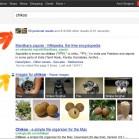 Google_PersonalResults
