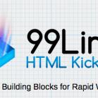 KickStart_99Lime_Logo