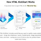 Kickstart_Workflow