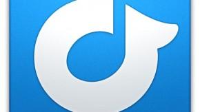 Rdio startet heute – Neuer Musik-Streaming-Dienst macht Simfy Konkurrenz