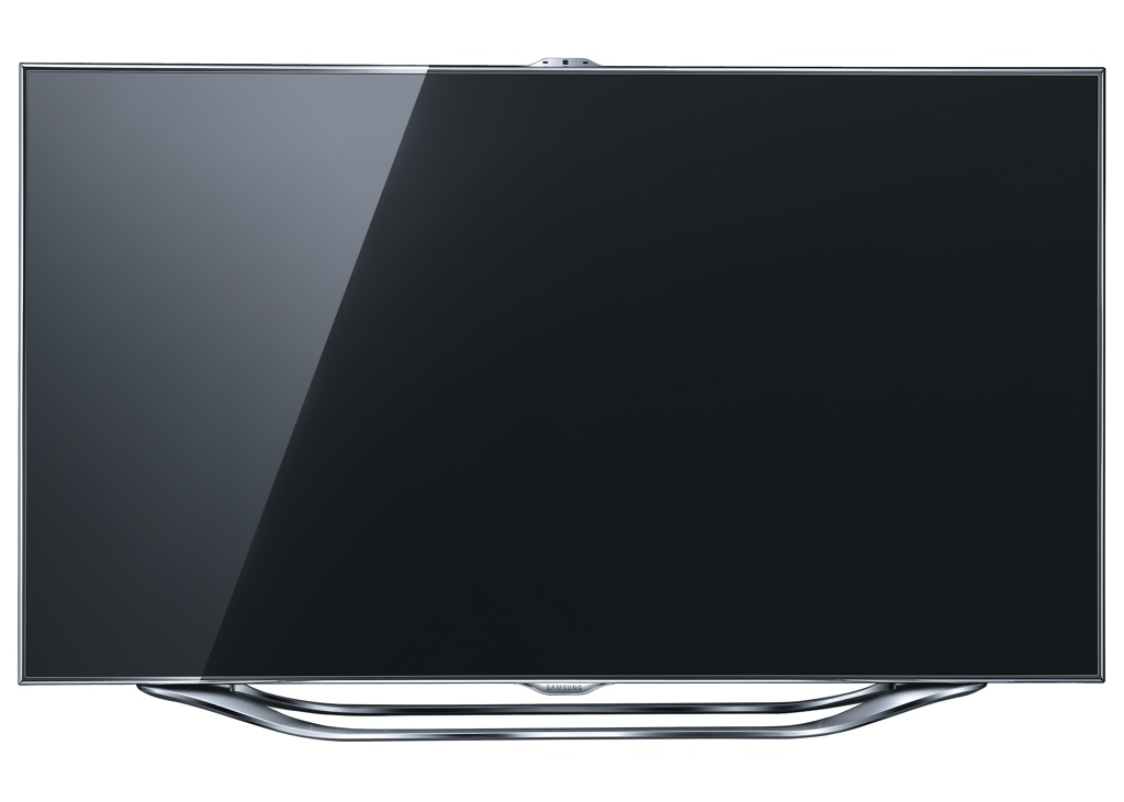Related Pictures smart tv 3d samsung s rie 7 led full hd 46 iris maroc