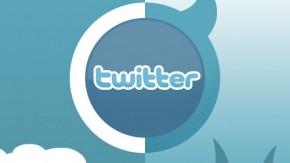 Twitter-Zensur: Wenig Gründe für große Aufregung