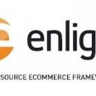 enlight_opensource_ecommerce_framework_logo