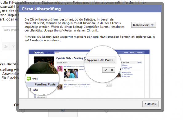 facebook chronik chronikueberpruefung