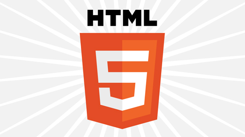 Sponsored Post: HTML5-Anwendungen – online oder offline?