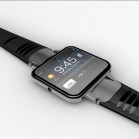 iWatch 2 Concept ADR 8