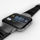 iWatch 2 Concept ADR 9